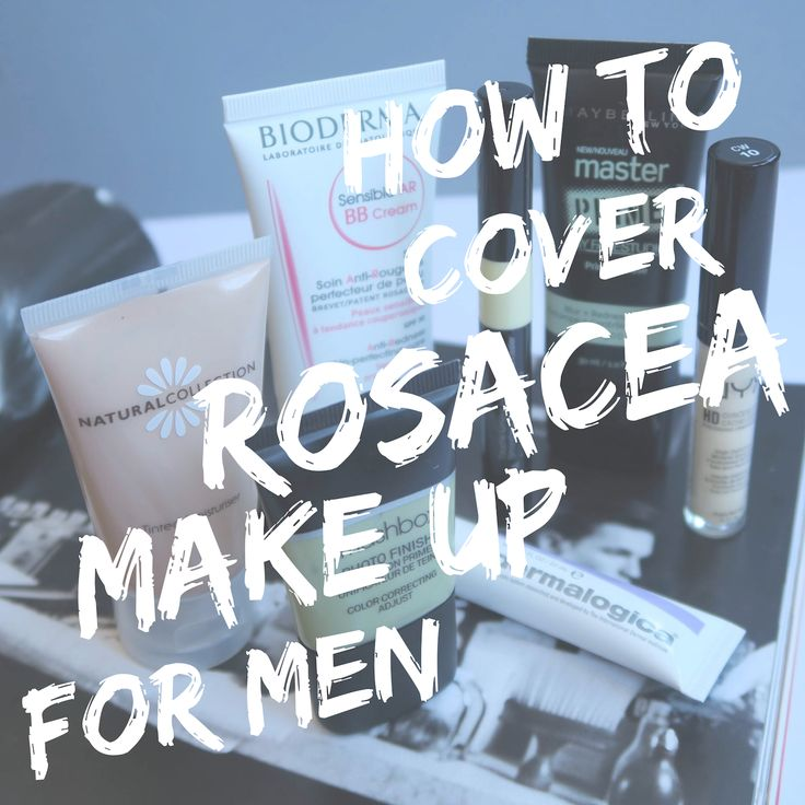 62 best images about rosacea articles reviews and. Black Bedroom Furniture Sets. Home Design Ideas