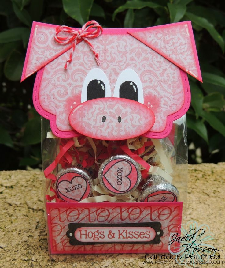Paper Crafts by Candace: Jaded Blossom Stamp Release Blog Hop!