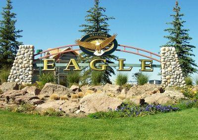 Eagle, Idaho   ... idaho s leading authority for all homes for sale in southwest idaho
