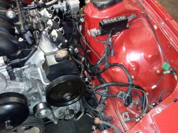 16 S5 Rx7 Engine Wiring Diagram Rx7 Engineering Diagram