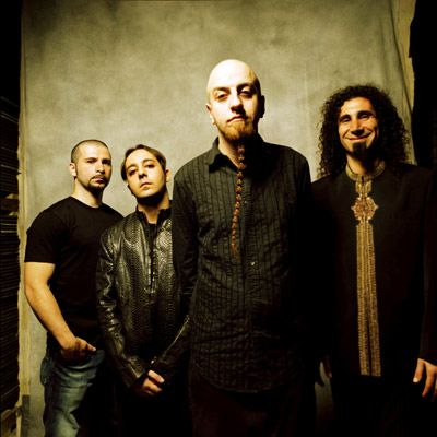 System of A Down: Music Matter, Greatest Bands, Favorite Musicmusician, Music Group, Music Muse, Favorite Bands, Favorite Musicians, Bands Wallpapers, Favourit Music