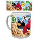 GB Eye Posters Angry Birds Destroy Mug MG0221 A 10oz ceramic mug featuring the the gaming brand Angry Birds. All our mugs come housed in polystyrene cubes to prevent damage or chipping and are printed using high resolution images and using heat r http://www.MightGet.com/january-2017-11/gb-eye-posters-angry-birds-destroy-mug-mg0221.asp