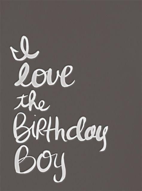 25+ best ideas about Happy birthday my love on Pinterest | 20th ...