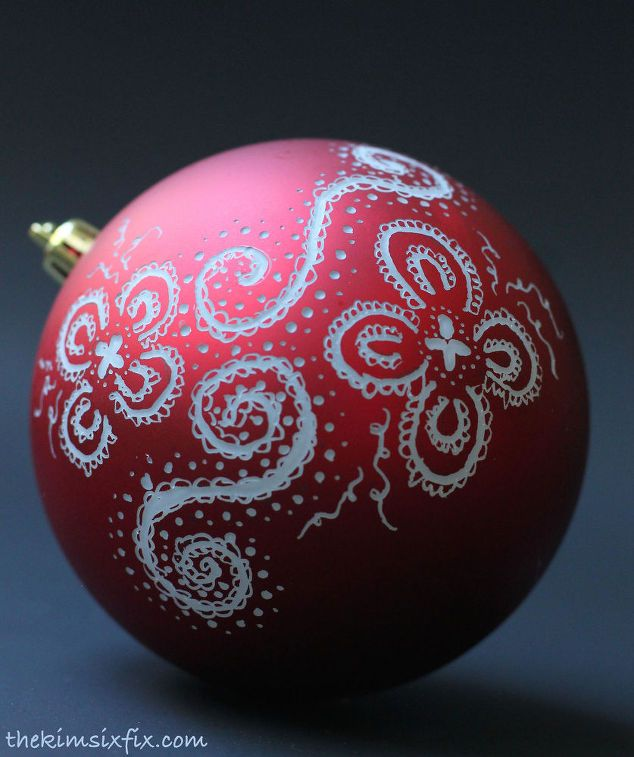 17 Best Images About Holiday-Christmas On Pinterest