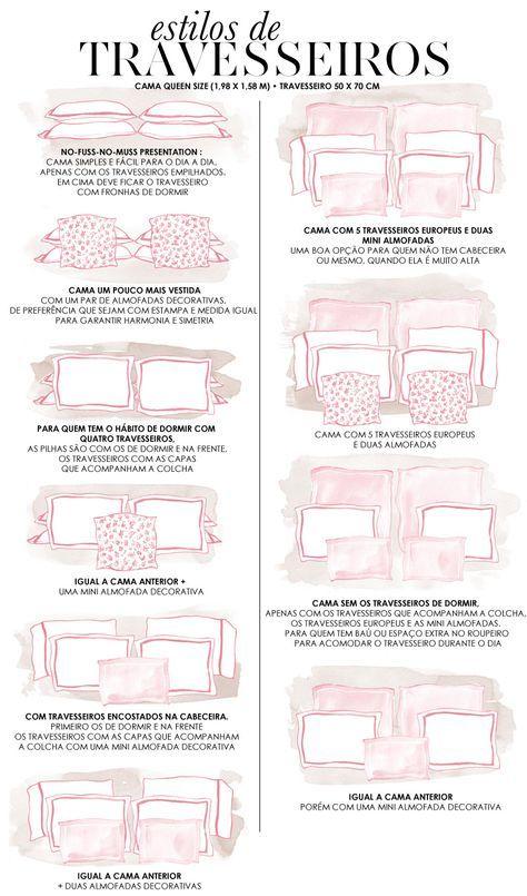 living-gazette-barbara-resende-decor-arrumacao-camas-tipos-travesseiros-natalia-giacometti-personal-organizer                                                                                                                                                      Mais