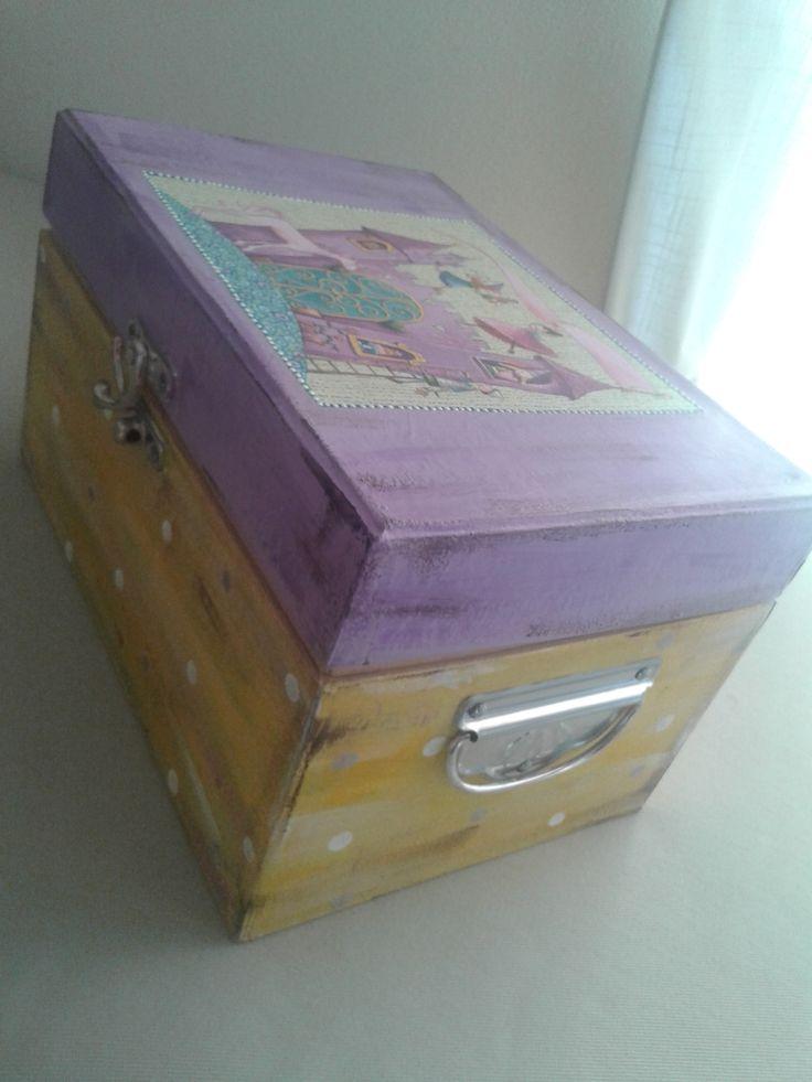 girly box 2a