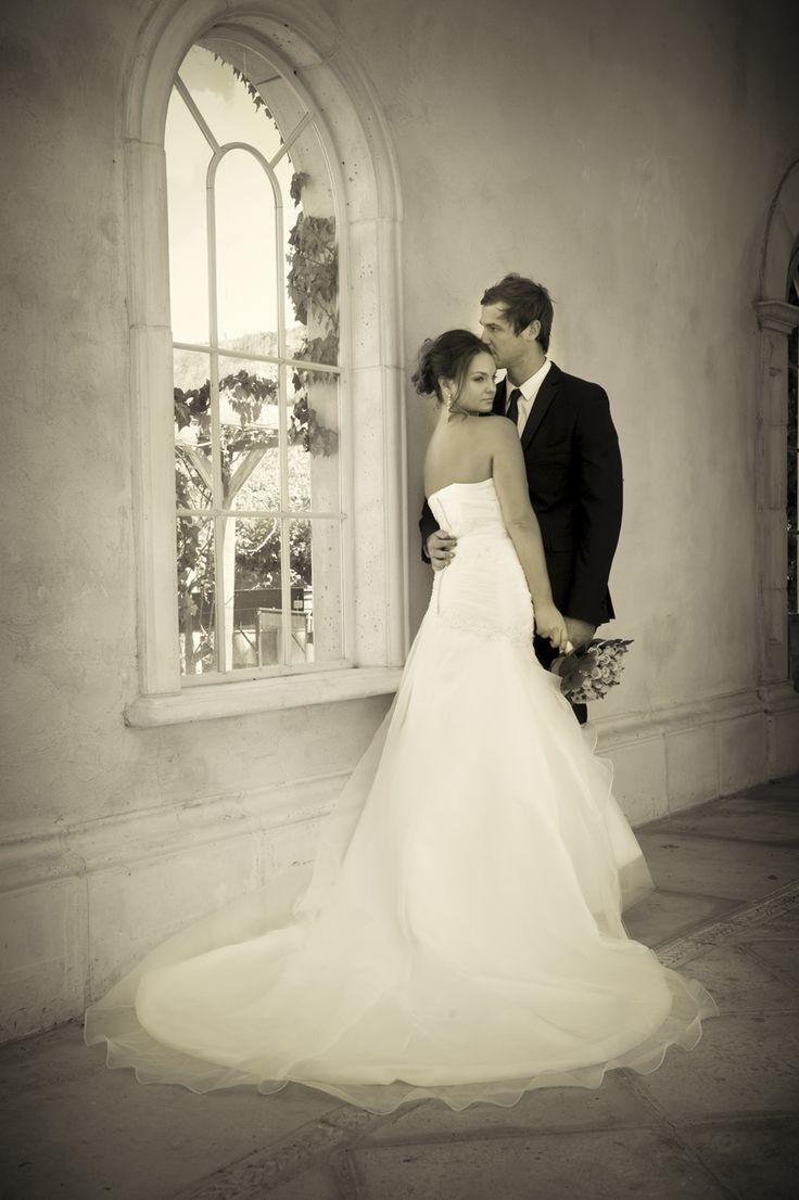 Kingsbrook Inn / wedding photography Adelaide wedding photography