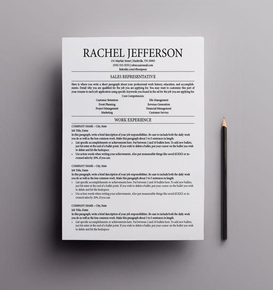 national resume writers association 25 unique professional