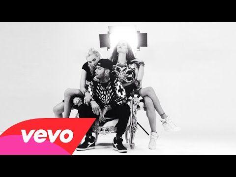 Emis Killa - Blocco Boyz (Street Video) ft. Giso, Duellz