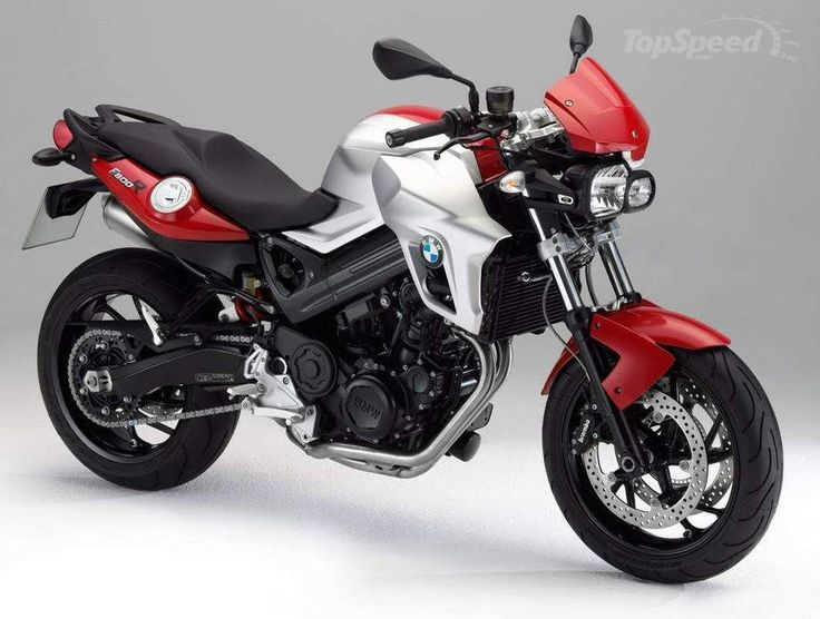 BMW F800R - http://www.topspeed.com/motorcycles/motorcycle-reviews/bmw/2012-bmw-f800r-ar126988.html