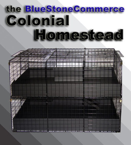 Popular 80 best Homemade guinea pig cages images on Pinterest | Pig stuff  OL38