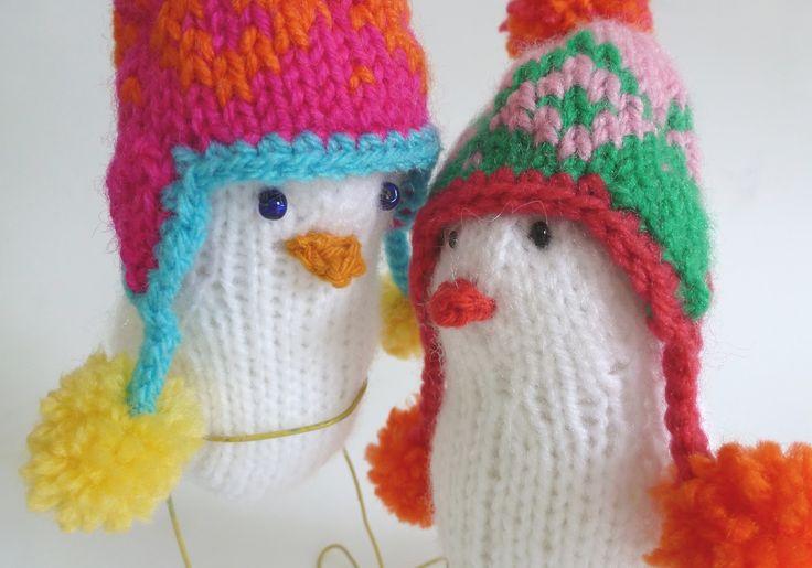 haakwerk, amigurumi, crochet, paper work, christmas,