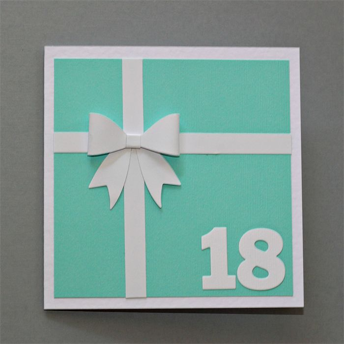 The 25 best 18th birthday cards ideas – 18th Birthday Cards for Boys