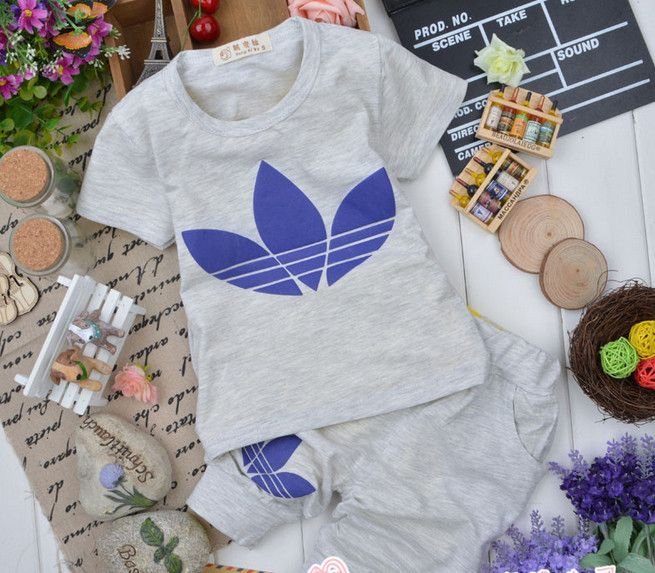 Adidas Outfit $9.01