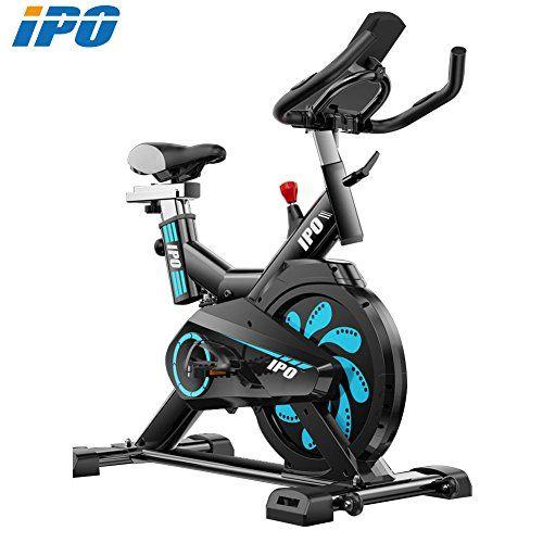 IPO フィットネスバイク スピンバイク エクササイズバイクトレーニングバイクサイクルトレーニングバイクエアロバイ... https://www.amazon.co.jp/dp/B06Y4PZPPH/ref=cm_sw_r_pi_dp_x_sxIszbQXG5YZZ
