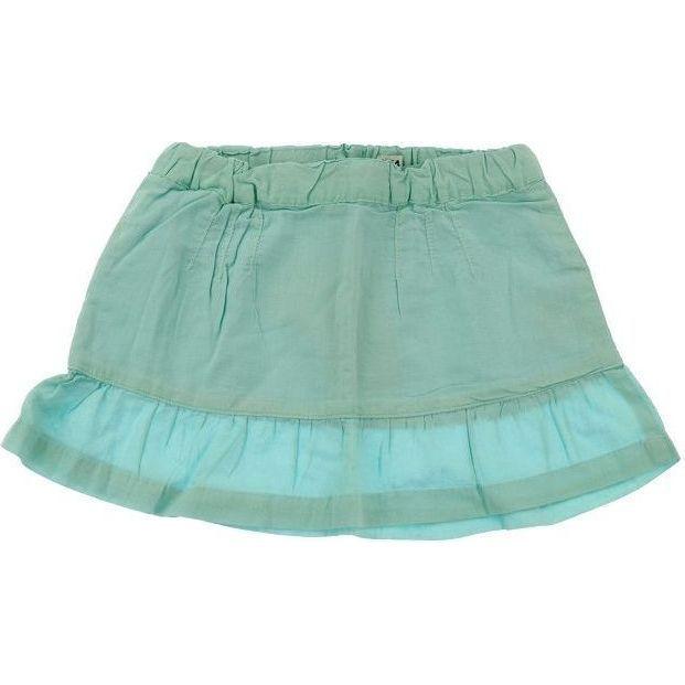 Name it Agnes Skirt Dew Mini
