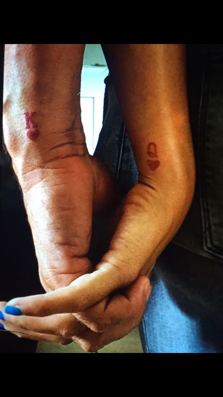 best tattoos images on pinterest tattoo ideas design tattoos