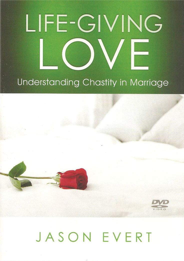 Best Marriage Enrichment For The Domestic Church Images On
