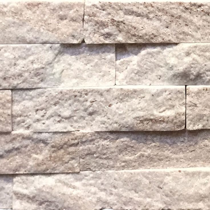 9 Best Nepal Split Face Tiles In Natural Stone Images On