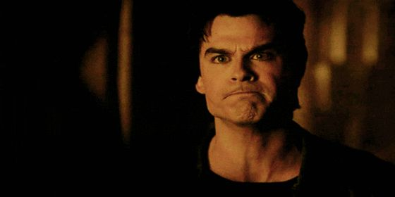 Big changes for 'The Vampire Diaries'...and Ian Somerhalder is 'not thrilled' http://sulia.com/channel/vampire-diaries/f/7926d24a-b790-4fcc-b806-fcf696f1a39a/?pinner=54575851