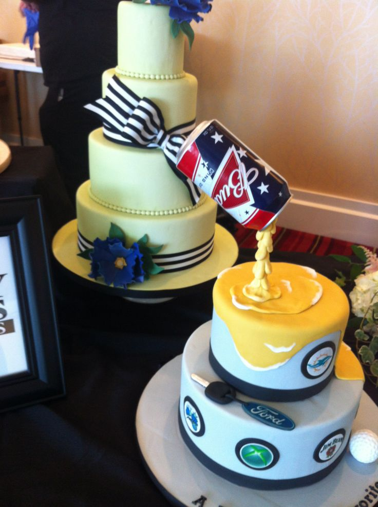 wedding cake makers in orlando florida awesome weddingcake groomcake by flavors custom 23167
