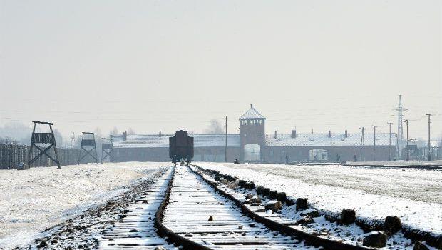 Primo Levi: ritorno ad Auschwitz nel Giorno della Memoria