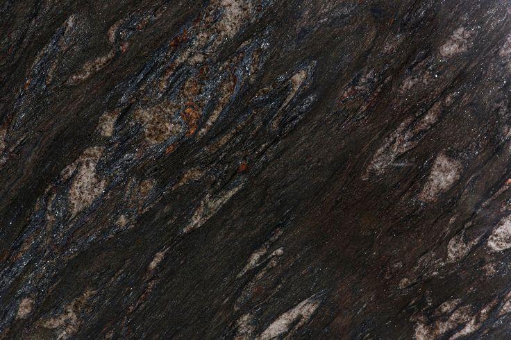Earth Glitter Granite -