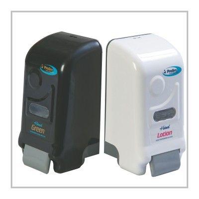 Material de Segurança ao Melhor Preço! Fornecidos Empresa Certificada | Extintor.pt - EXTINTOR.PT