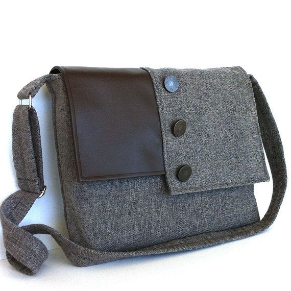 25  best Large messenger bags ideas on Pinterest | Designer bags ...