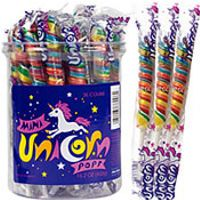 Lisa Frank Rainbow Horse Party Supplies - Party City 36 ct.$9.99