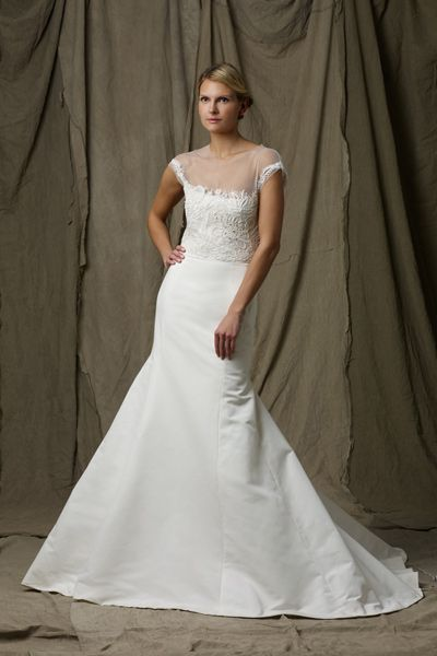 Lela Rose Wedding Dresses Nyc : Best ideas about lela rose on parks the