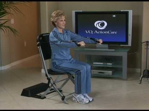 Top 25 Ideas About Exercise Resistance Chair On