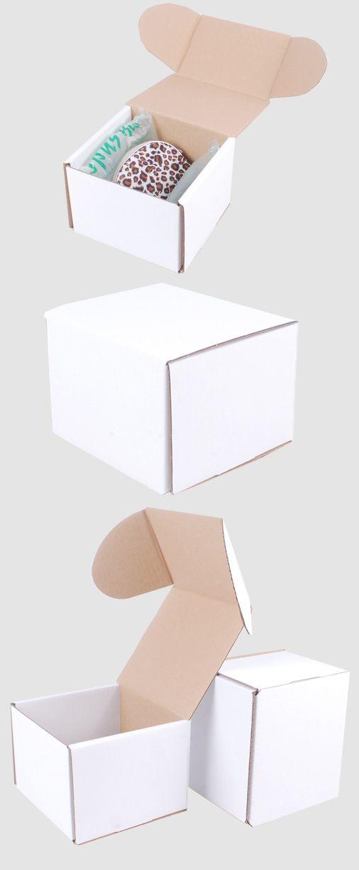 Versandschachtel / Faltkarton   #KARTON #FALTKARTON #SCHACHTEL #MINIKARTON #verpackung