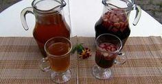 Aprenda como fazer quentão e vinho quente para a festa junina