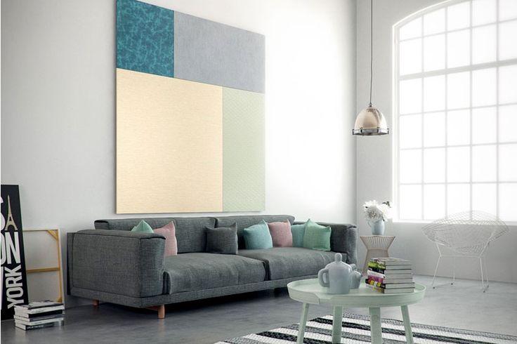 Stylepads-wand-decoratie-muurelementen-modulair-Dock-Four-03-op-Styling-blog-nl.jpg (840×560)