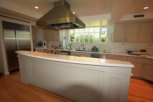 kitchen island with stove top 304 best kitchen images on home ideas 24823