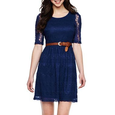 Casual, comfortable women's clothing in misses, petites and women's plus pchitz.tkitional Guarantee· Secure Ordering· Free Catalog· Outlet Sale.