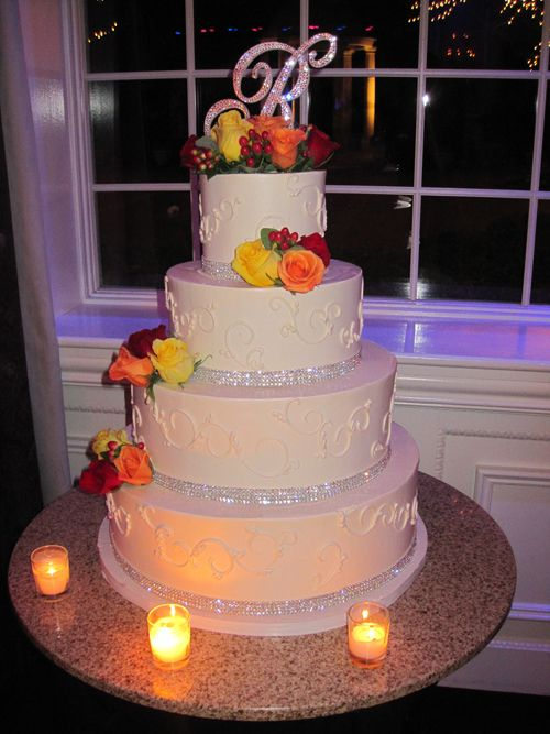 fall wedding cake pictures 31 best images about palermos fall wedding cakes on 14164