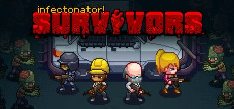 Infectonator Survivors Game Free Download for PC Direct Link ONE FTP LINK | TORRENT | FULL GAME | REPACK | DLCs | Updates and MORE!