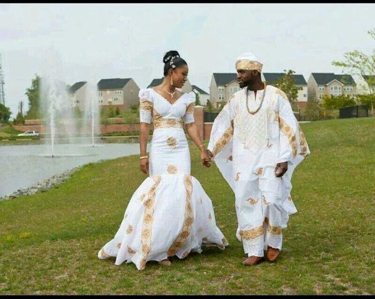 Best 25+ African Weddings Ideas On Pinterest