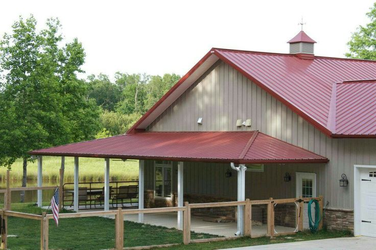 1000 images about morton portable buildings on pinterest for Morton building homes for sale
