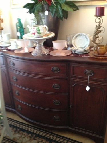 1000 images about dining room on pinterest buffet server buffet