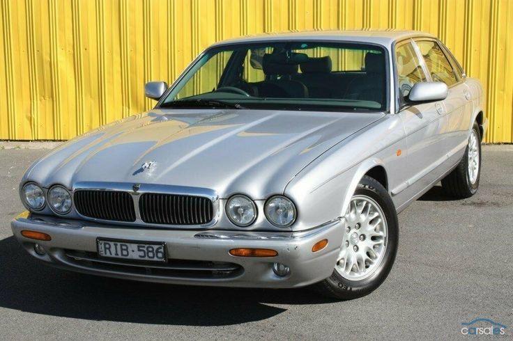 2000 jaguar xj8 cars pinterest cars and jaguar. Black Bedroom Furniture Sets. Home Design Ideas