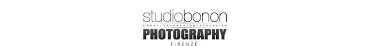 Studiobonon are destination Wedding Photographers in Italy | Wedding Photographers in Tuscany | Fotografi Matrimoni Toscana | Fotografi Matrimoni Firenze | Fashion and Events logo