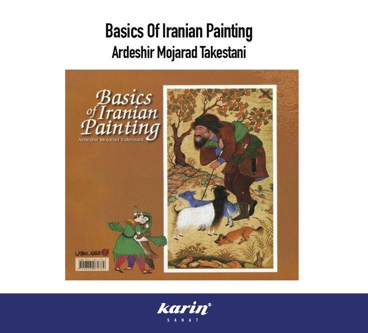 Sanat Kitapları  Basics Of Iranian Painting Ardeshir Mojarad Takestani Minyatür figur ve tasvirlerin bulunduğu kaynak kitap...  #sanatkitapları #karinsanat #BasicsOfIranianPainting #ArdeshirMojaradTakestani #artbook #artwork #minyatür #art #book #miniature #iranianart #painting #painter #figür #tasvir