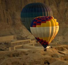 Luxor- Egypt Nile Cruises Packages http://www.maydoumtravel.com/Egypt-Nile-Cruises-packages/9/0/