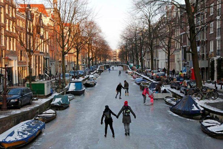 0da352d767f17cb60ccc9cae9429dadc--amsterdam-netherlands-the-netherlands.jpg