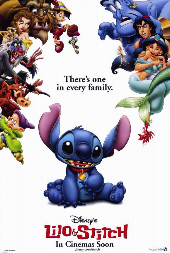 74 best Disney/Pixar images on Pinterest