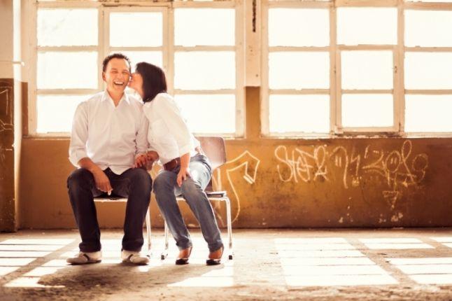 Jak nie psuć związku? 6 naprawdę dobrych wskazówek - Charaktery - portal psychologiczny