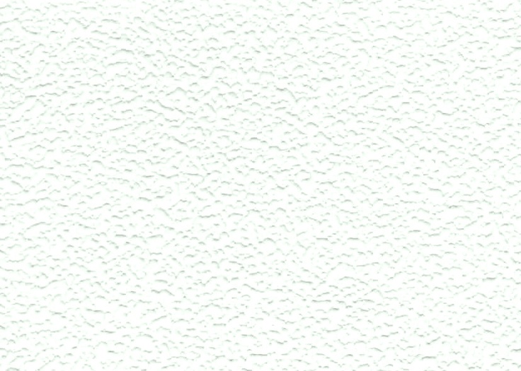 Wallcovering_(슈가) 8190-1